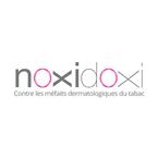 NoxiDoxi