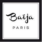 Baïja