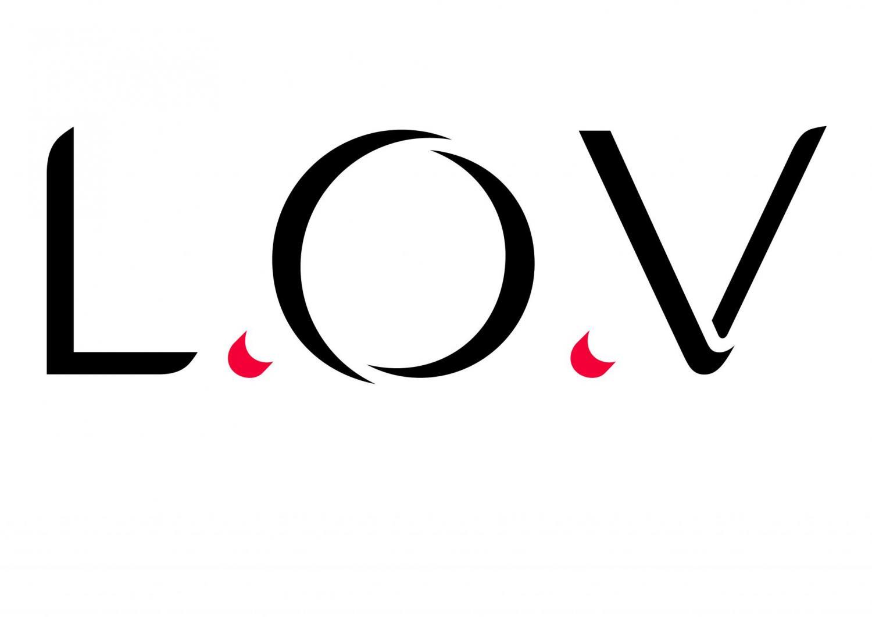 L.O.V.