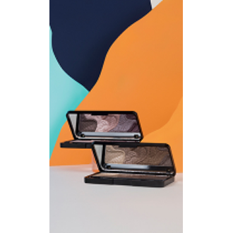 LOViconyx Eyeshadow and Contouring Palette 820/800
